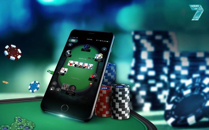 Cara Memilih Situs Poker Online Terpercaya di 2019